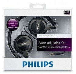 PHILIPS SHL9300