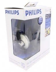 PHILIPS SHP5401