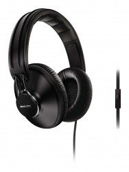 Philips SHL5905FB/10 Black