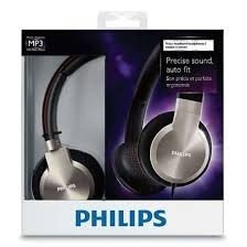 PHILIPS SHL9700