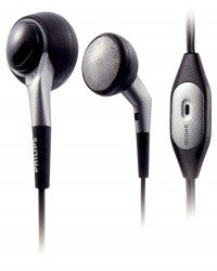 PHILIPS SHM3100U