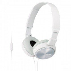 SONY MDR-ZX310AP