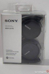 Sony MDR-ZX110LP