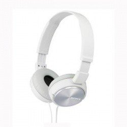 Sony MDR-ZX310LP