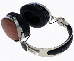 Symphonized Wraith 2.0 Wireless Nut (орех)