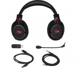 Новинка!!!HyperX Cloud Flight